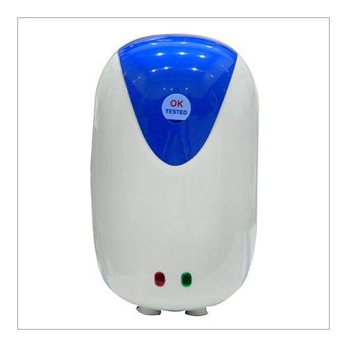 Electric & Gas Geysers