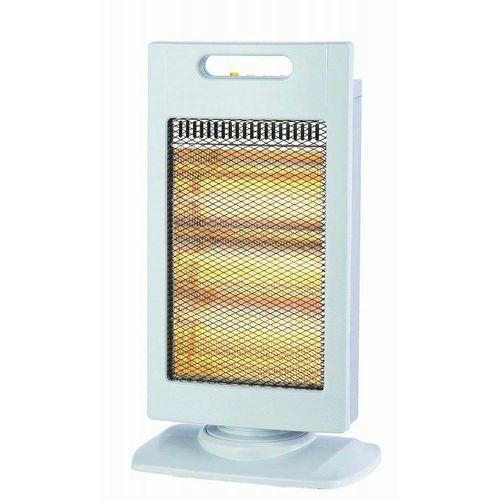 Electron EL 11C Halogen Heater Online