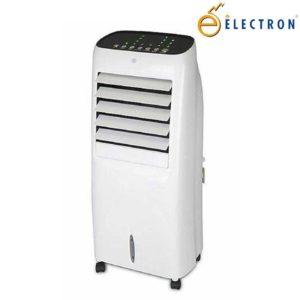 Electron ELAP 725 Electric Airpot 2