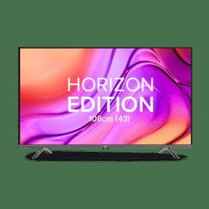 MI 4A 43 inch horizon edition